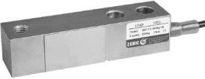 zemic-h8c-c3z